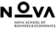 nova school of business logo partner mdi